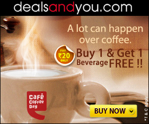 coffee day india In the total 2,000-odd coffee cafe footprint in india, cafe coffee day is the largest player with 1,538 cafes (as of june 30, 2015) across 219 indian cities we also operate 16 international cafe coffee day outlets across austria, czech republic and malaysia.
